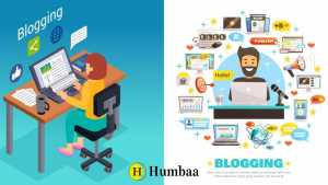 Best Blogger Ecommerce Template