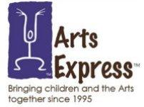 arts_express