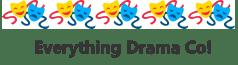 everything-drama-co