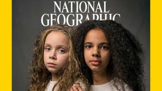 https://i0.wp.com/humberetc.ca/wp-content/uploads/2018/03/StFelix-National-Geographic-Race-Issue.jpg?resize=640%2C360