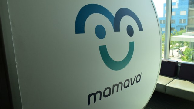 https://i0.wp.com/humberetc.ca/wp-content/uploads/2018/10/MAMAVA-photo-2-online.jpg?resize=640%2C360