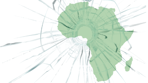 Shattering Stereotypes: How media portrayals of Africa perpetuate racist narratives