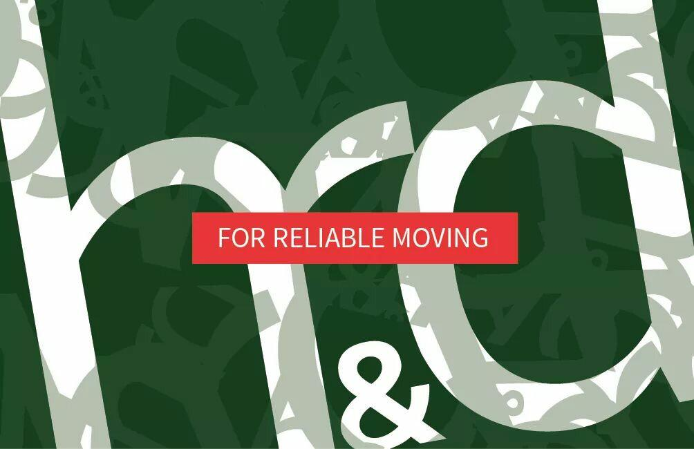 Humberside Removals 1