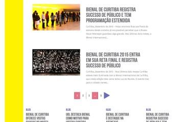 bienal-curitiba-2015-luz-do-mundo-03 Bienal Internacional de Curitiba 2015 - Luz do Mundo
