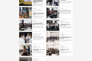 faculdade-inspirar-07 Faculdade Inspirar