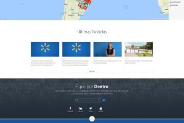 walmartbrasil-site-03 Walmart Brasil