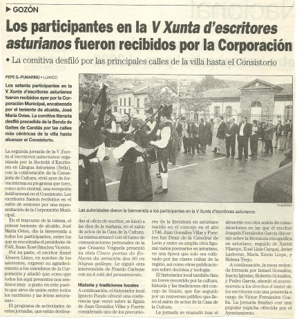Esbilla de prensa 4