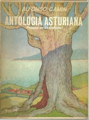 Antología Asturiana