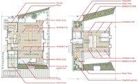 Japanese home plans - House design plans