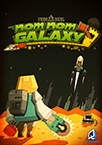 Nom Nom Galaxy (Early Access)