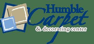 home humble carpet