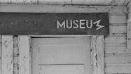 Historic Museum, Florida