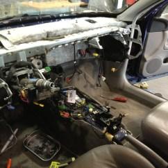 2002 Vw Passat Exhaust System Diagram Honeywell Wiring S Plan 2003 Jetta Cooling Volkswagen