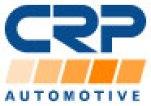 CRP AUTO