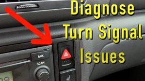 Honest car blog about car repair, vehicle maintenance, and
