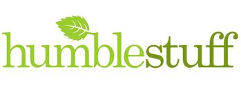 humblestuff logo