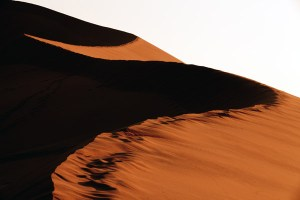 Sossusvlei-(abstract-dune)
