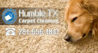Humble TX Carpet Cleaning - ECO Friendly Carpet Shampooer ...