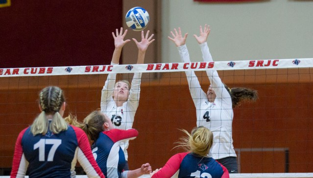 volleyball-midleague-recap-pic2