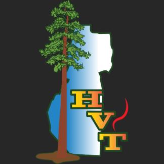 Humboldt Vape Tech