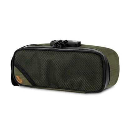 Green Sidekick Bag - Image