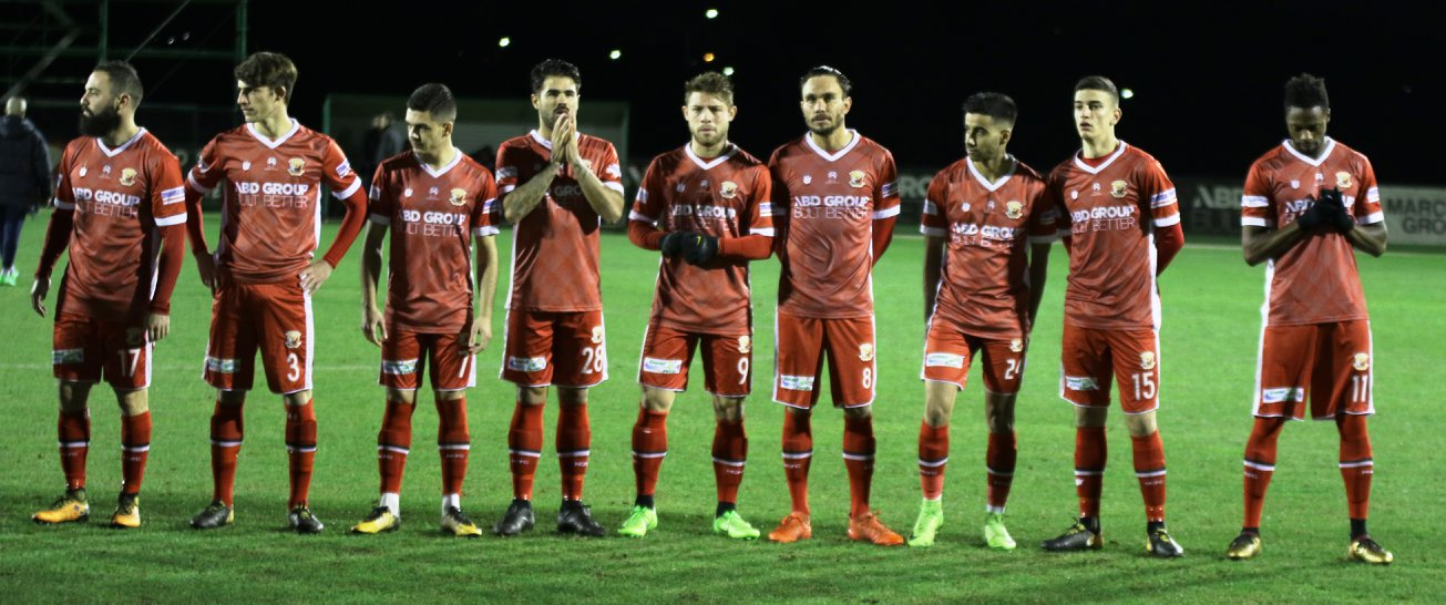 NPL Victoria Round 20 – Match Preview: Hume City vs Bulleen Lions