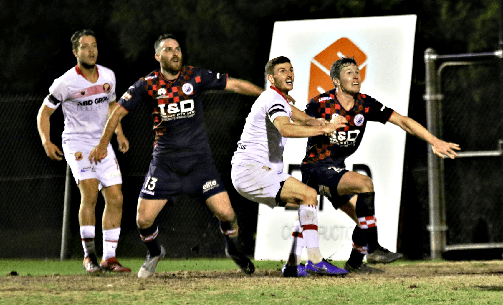 NPL Round 19 Review: Hume City own goal gifts Dandenong City 3 points