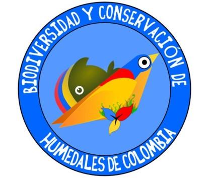 Curso Humedales de Colombia