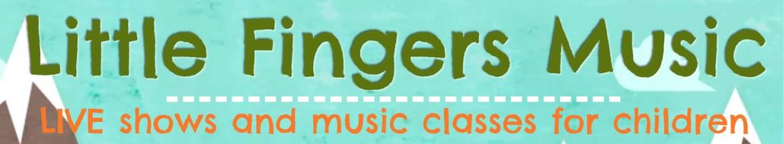 littlefingersmusic.jpg
