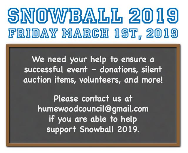 Snowball_Announcement_header.jpg