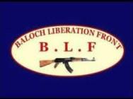 بلوچستان لبریشن فرنٹ نے مختلف واقعات کی ذمہ داری قبول کرلی