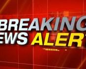 خضدار میں قابض ایف سی کے چوکی پر ہینڈ گرنیڈ سے حملہ