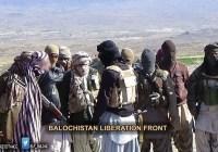 تمپ :فوجی چوکی پر حملے کی ذمہ داری قبول کرتے ہیں: بی ایل ایف