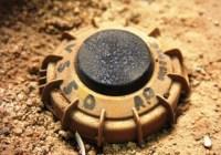 دشت/جھاو:فائرنگ و باردوی سرنگ دھماکہ سے تین خاتون جاں بحق