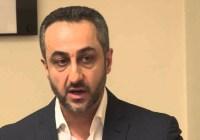 مسعود بارزانی کی طرف سے کردستان کی آزادی کی ریفرنڈم پر سمجھوتہ نہ کرنا خوش آئند ہے۔ حیربیار مری