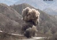 ڈیرہ بگٹی میں بم دھماکہ ریاستی ڈیتھ اسکواڈ کے ایک اہلکار ہلاک تین زخمی