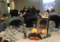13نومبر بلوچستان بھر میں بھرپور طریقے سے منایا گیا۔بی ایس او آزاد