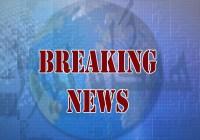 تربت:پندرہ پنجابی،مسلح افراد کی فائرنگ سے ہلاک