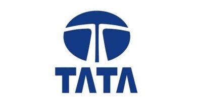 टाटा समूह की इतिहास(Tata group History)