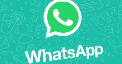 whatsapp kese download karna hai