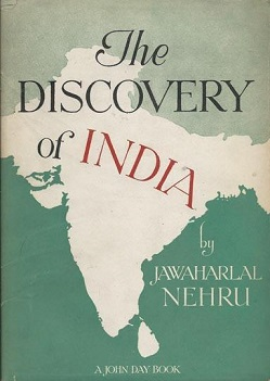 jawaharlal_nehru_-_the_discovery_of_india