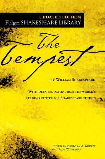 the-tempest-9781501130014_hr