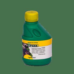 Гумісол квітковий 0,2 л