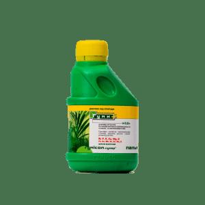 Гумісол-супер Пальма 0,2 л