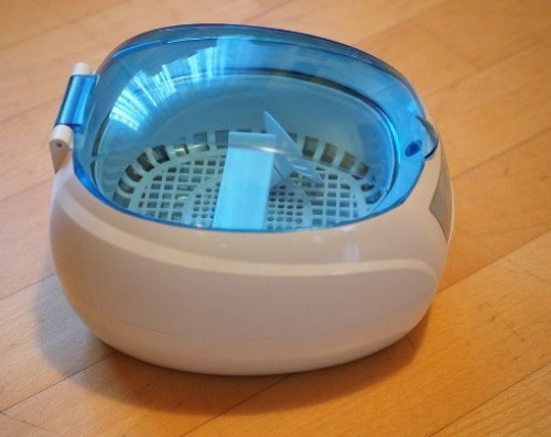 Image of best humidifier for asthma