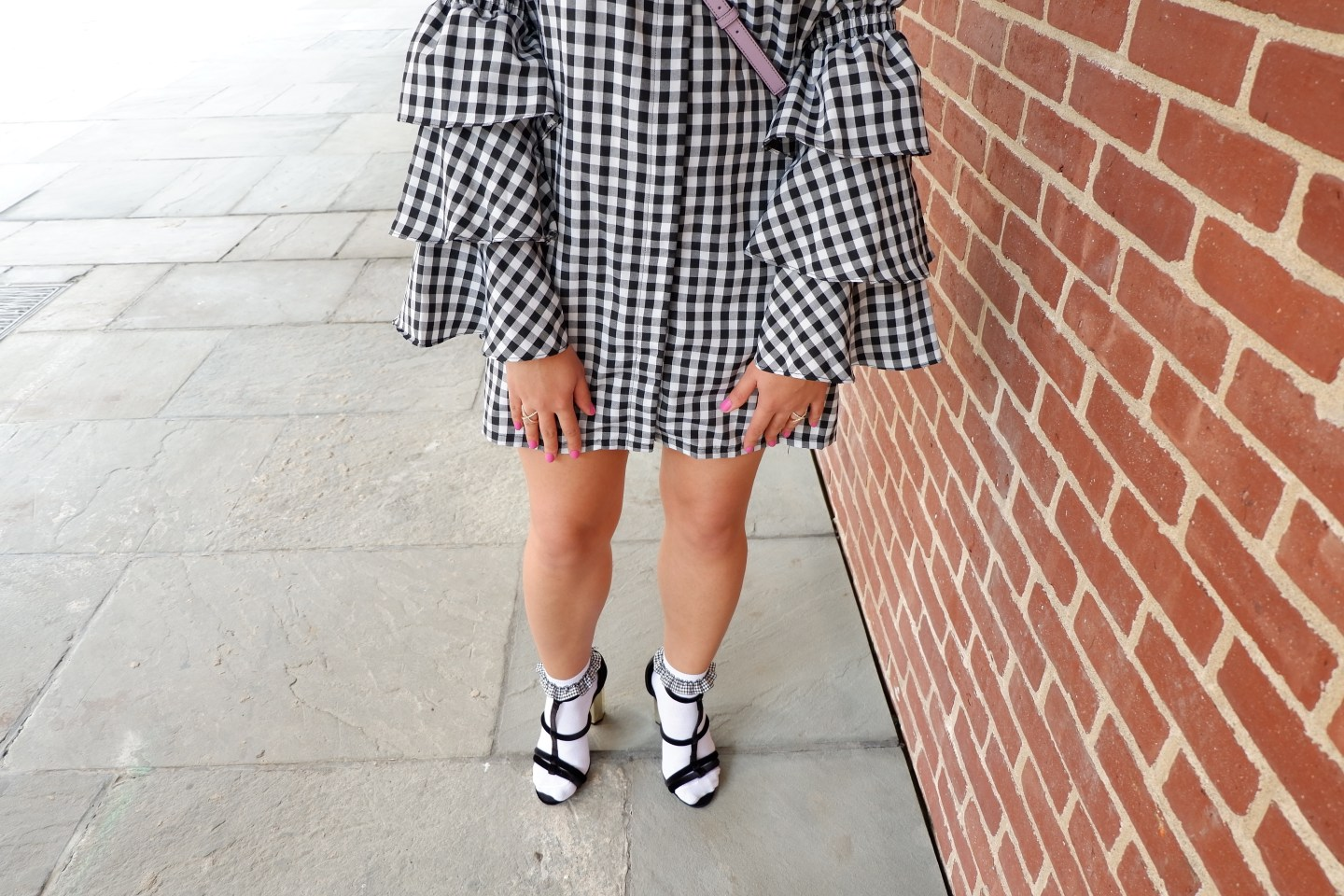 all-about-gingham.jpg