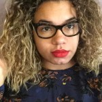 Natural Hair Journey: Three Months