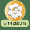 ikona-with-zeolite-zeoguan