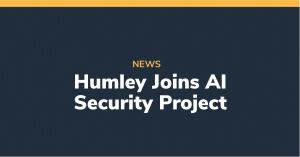 Humley Joins SAIS