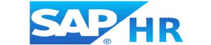 SAP HR Logo